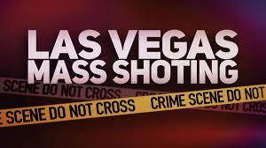 Crime Mapping Las Vegas by Shreveport Native Survives Las Vegas Shooting Crime Ktbs Com