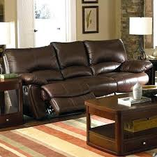 sofa reviews consumer reports leather furniture reviews consumer reports 2017 impressive reclining