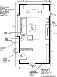 create a floor plan create floor plan create floor plans house plans and home plans