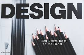 best design blogs top 100 design blogs and websites to follow in 2018