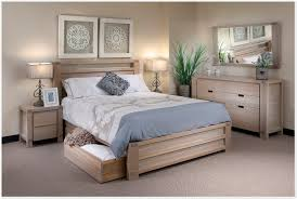 Bedroom Sets White Cottage Style Pine And White Bedroom Furniture Vivo Furniture