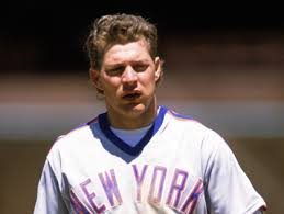 Lenny Dykstra - nails in the coffin ex new york met lenny dykstra sentenced to nine