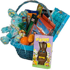 easter gifts for boys easter baskets for boys free shipping boys easter baskets filled