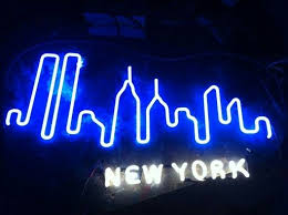 neon light signs nyc 64 best all of the lights images on pinterest neon lighting neon