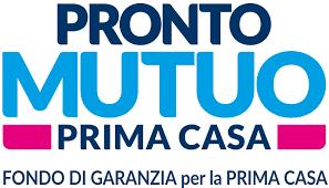 mutui al 100 per cento prima casa fondo garanzia prima casa popolare pugliese