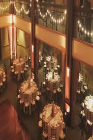 wedding venues south jersey collingswood grand ballroom weddings get prices for wedding venues
