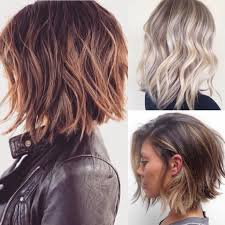 whats a lob hair cut how to get the perfect lob hair cut hair philosophers