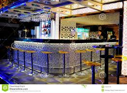 9 best bar designs images on pinterest bar designs architecture