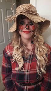 10 best scarecrow images on pinterest halloween ideas scarecrow