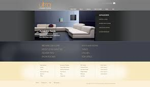 theme furniture furniture theme hot furniture hotthemes