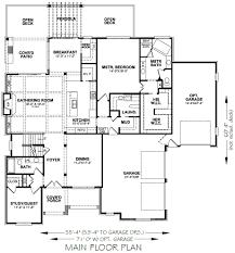 bromley ii stephen davis home design