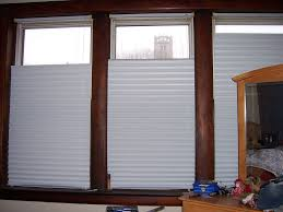 interior home depot roman shades blinds for bay windows home