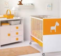 amazing minimalist baby nursery furnishings by cambrass baby nursery