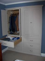 Built In Bedroom Wall Units by Built In Closet Wall Units Roselawnlutheran