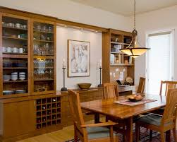 dining room wall storage ideas dining room decor ideas and