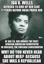 Funny Black History Month Memes - funny political memes part two page 691 the leading glock