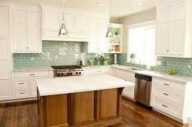 kitchen no backsplash paint instead of backsplash vanity backsplash home depot remove 4
