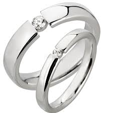 types of wedding ring types of wedding rings weddingelation