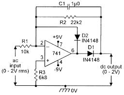 dc circuit tutorial dropot com