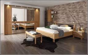 schlafzimmer hellblau wohndesign geräumiges lieblich schlafzimmer hellblau ausfuhrung