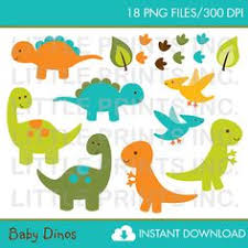 dinosaur baby shower dinosaur baby shower clipart