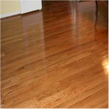 professional hardwood flooring deals by wh wood floors