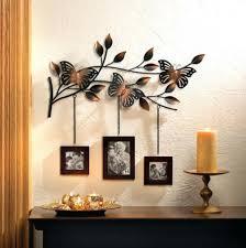 decor for kitchen wall ideas 2 piece starburst contemporary wall daccor set