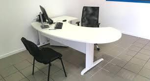 fourniture de bureau pas cher pour professionnel mobilier bureau professionnel ikea pas open space bim a co