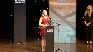lansing state journal sports awards show highlights high