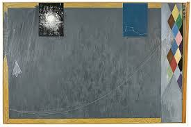Jasper Johns Three Flags Jasper Johns Still Doesn U0027t Want To Explain His Art