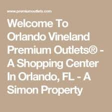 Home Design Outlet Center Orlando Fl Orlando Shopping Cards Shop Orlando Premium Outlets Discounts