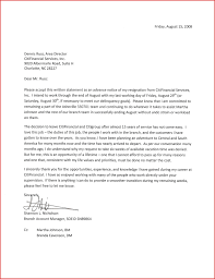 format for writing resignation letter how to write a college essay