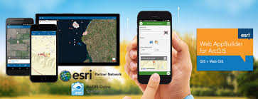 gis class online 1 or 2 day opportunity esri meridian id