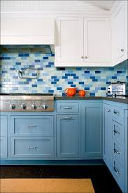 Overstock Kitchen Cabinets Kitchen Cabinets Overstock Home Design Ideas And Pictures