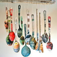 diy kitchen decor ideas 19 diy creative kitchen ideas 2015 beep