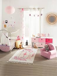 chambre vert baudet tapis marelle chambre secrète rangement et décoration