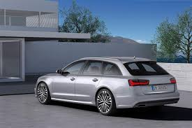 audi leasing usa audi a6 avant leasing deals from 233 99pm cars
