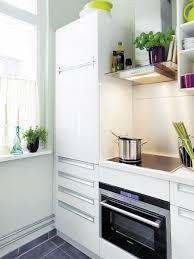 küche einbauen mini oder was wir zeigen 24 clevere einrichtungsideen für kleine