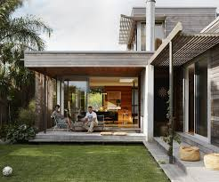 Home Design Store Auckland by A Design Savvy Couple Nail Holidaying At Home