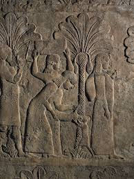 gilgamesh flood myth wikipedia epic of gilgamesh all mesopotamia