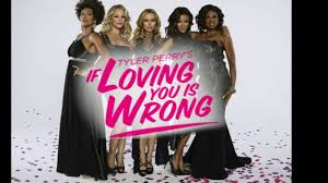 Seeking Season 4 If Loving You Is Wrong Season 4 Ep 1 Morality And Fifth Recap
