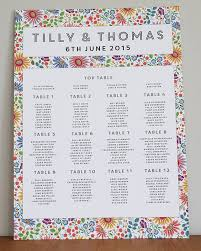 planning your own wedding 9 best how to make a wedding seating chart images on