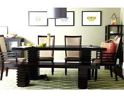 Clearance Dining Room Sets Dining Room Mesmerizing Dining Room Clearance Dining Space