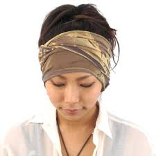 tie dye headbands the marble tie dyed headband casualbox japan