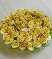 deviled eggs trays deviled egg tray get all your party needs from cinotti s