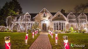 chicago christmas lights 2017 chicago christmas amazing 2017 youtube