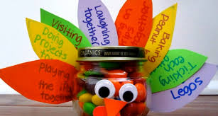 awesome simple thanksgiving crafts for toddlers 13 pictures