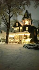 Decorating Your Home For Christmas Ideas 2287 Best Christmas Images On Pinterest Merry Christmas