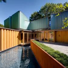 custom modern home plans single storey house plans modern house m