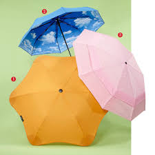 in search of the best compact travel umbrella wsj